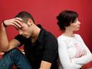 Khổ sở vì gia đình vợ liên tục vòi vĩnh