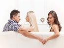 7 lý do khiến một số người thích đùa giỡn tình cảm