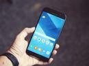 Smartphone giá rẻ tại Việt Nam mất sức hút
