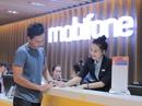 HOT: MobiFone miễn phí đổi sim 4G, tặng quà hấp dẫn