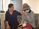 Tâm sự của nữ sinh hứng ca acid trên đường Quang Trung