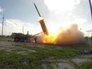 Trung Quốc lo sốt vó vì mù tịt về tên lửa Mỹ