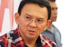 """""""Họa vô đơn chí"""" cho Thị trưởng gốc Hoa của Jakarta"""