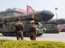 Triều Tiên dùng vệ tinh tấn công Mỹ?