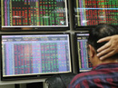 """Cổ phiếu thị giá thấp, rủi ro """"bạo phát bạo tàn"""""""