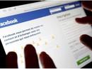 Facebook đối mặt nguy cơ đóng cửa tại Thái Lan
