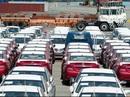 Viễn cảnh nào cho thị trường ô tô năm 2018?
