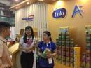 Mead Johnson Nutrition đồng hành cùng Hiệp hội Sữa Việt Nam hưởng ứng ngày Sữa Thế Giới