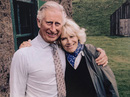 Tình địch đã khiến Công nương Diana ôm sầu cả đời vì chồng lạnh nhạt
