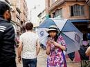Người Việt ngày càng 'chi bạo' cho du lịch