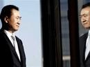 Đại gia hàng đầu Trung Quốc bán tháo tài sản để trả nợ