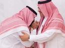 Tiết lộ động trời về đêm trước phế truất Thái tử Ả Rập Saudi