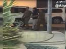 Ả Rập Saudi bắt hoàng tử bị lộ clip sốc