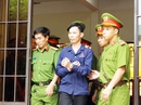 """Ba người đàn bà ở Đồng Nai rơi vào """"địa ngục"""" hôn nhân"""