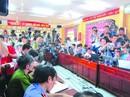 Trinh sát tiết lộ chuyện ngoài hồ sơ vụ thảm án ở Bình Phước