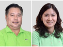 Thị trưởng Philippines thiệt mạng, con gái bị bắt