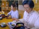 Nhà giàu Nhật chi 200 triệu/tháng để sống trong viện dưỡng lão