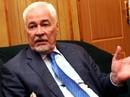 Đại sứ Nga chết trong hồ bơi ở Sudan