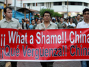 """Ecuador bỏ tù 20 """"ngư tặc"""" Trung Quốc"""