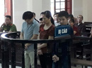 Ôm 7 tỉ gọn hơ nhờ mạo mác cháu Chủ tịch tỉnh Nghệ An