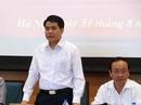 Từ VN Pharma: Ông Nguyễn Đức Chung yêu cầu kiểm tra đấu thầu thuốc