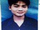 Truy nã đối tượng gây rối trật tự tại Bệnh viện tỉnh Ninh Bình