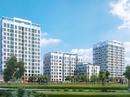 Người mua nhà đang mong chờ dự án nào?