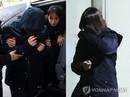 Vụ án mạng dã man gây rúng động Hàn Quốc