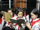 Những ngày này dân Triều Tiên sống ra sao?