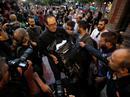 Cuộc bỏ phiếu đòi độc lập lạ lùng ở Catalonia