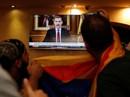 Lãnh đạo Catalonia quyết liệt, vua Tây Ban Nha hết nín nhịn nổi