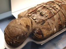 Đây là lý do vì sao tìm thấy nhiều xác ướp ở Ai Cập