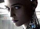 """Tại sao nhiều đàn ông thích """"lên giường"""" với robot?"""