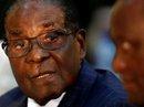 """Vì tổng thống Zimbabwe, quyết định của WHO """"chết yểu"""""""