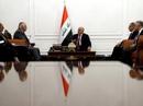 Ngoại trưởng Mỹ bị lạnh nhạt sau khi muốn Iraq quay lưng với Iran