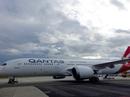Bên trong phi cơ sẽ thực hiện chuyến bay dài nhất thế giới