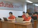Học ngoại ngữ qua mạng: Xu thế đang thịnh hành
