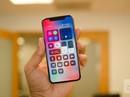 Người Việt làm việc nửa năm mới đủ tiền mua iPhone X