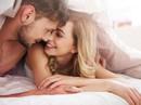 Cử chỉ phá hỏng cuộc yêu thường xuyên mắc phải
