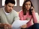 Vợ khóc thét khi chồng lương 40 triệu, phát tiền chợ mỗi ngày