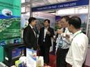 Cà phê Mê Trang tham gia giới thiệu sản phẩm tại Tuần lễ Cấp cao APEC 2017