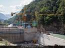 Nepal xé bỏ thỏa thuận thủy điện 2,5 tỉ USD với Trung Quốc
