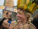14 lễ hội ẩm thực khiến du khách nào cũng mê mệt