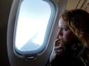 9 cách xua tan nỗi sợ khi đi máy bay