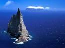 Những điều thú vị về lục địa thứ 8 của thế giới