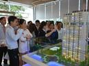 Từ nay đến Tết, thị trường nhà đất sẽ ra sao ?