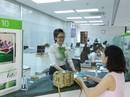 15 ngân hàng Việt lọt top khu vực châu Á - Thái Bình Dương