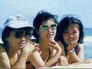 Hình ảnh hiếm hoi về Triều Tiên những năm 1970-1980