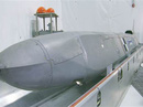 """Hé lộ vũ khí vi sóng Mỹ có thể khiến tên lửa Triều Tiên """"tắt điện"""""""