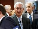 Ngoại trưởng Mỹ bất ngờ muốn đàm phán với Triều Tiên vô điều kiện